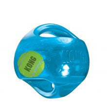 KONG Jumbler Ball  - Pet Products R Us  - 1