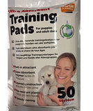 Training Pads - Pet Products R Us  - 3