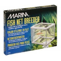 Marina Fish Net Breeder - Pet Products R Us