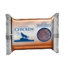 Natures Menu Just Chicken Mince 400g