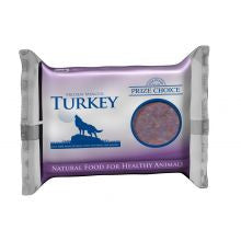 Natures Menu Just Turkey Mince 400g
