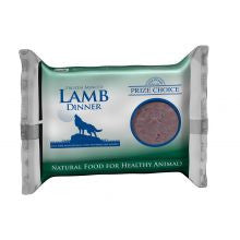 Natures Menu Lamb & Chicken Mince 400g