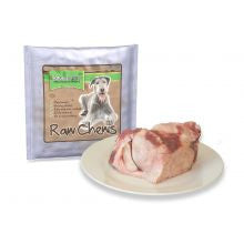 Natures Menu Raw Beef Knuckle Bone 400g - Pet Products R Us