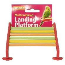 Pennine Landing Platform - Pet Products R Us