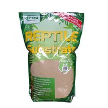 Pettex Reptile Herbivore 10 ltr - Pet Products R Us