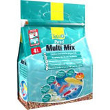 Pond Multimix - Pet Products R Us  - 2