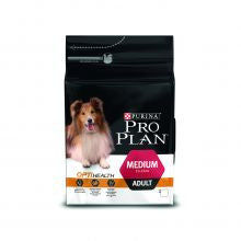 Pro Plan Adult Medium Chicken - Pet Products R Us