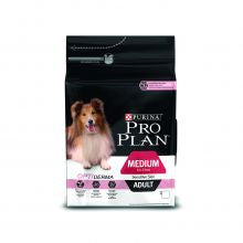 Pro Plan Adult Medium Skin - Pet Products R Us