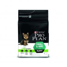 Pro Plan Puppy Small Chicken - Pet Products R Us