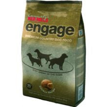Red Mills Engage Chicken 15KG - Pet Products R Us