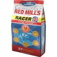 Red Mills Racer 15KG - Pet Products R Us