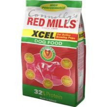 Red Mills Xcel 15KG - Pet Products R Us