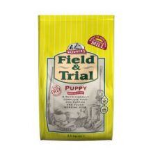 Field & Trial Puppy - Pet Products R Us