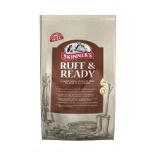 Skinners Ruff & Ready - Pet Products R Us