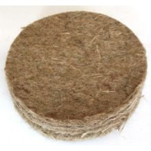 Supa Nesting Felt - Pet Products R Us