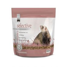 Supreme Science Selective Ferret - Pet Products R Us