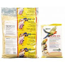 Tropican Breeding Mash - Pet Products R Us