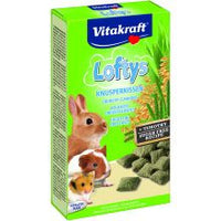 Vitakraft Loftys 100g - Pet Products R Us