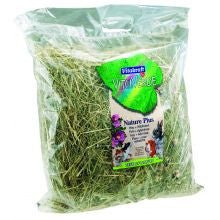 Vitakraft Vita Verde Hay & Wild Rose 500g - Pet Products R Us