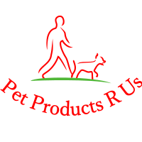 Pet Products R Us