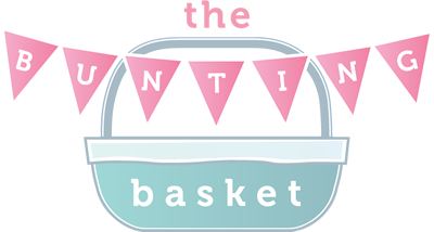 The Bunting Basket