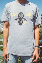 Load image into Gallery viewer, 'Bright Futures' men's staple tee