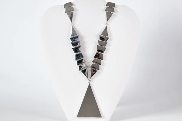 Eddie Borgo Necklace
