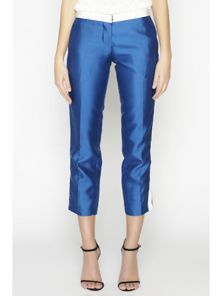Camilla and Marc Lost Girl Trousers