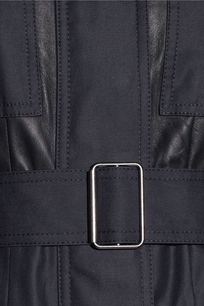 Theory Macaire Ford Jacket