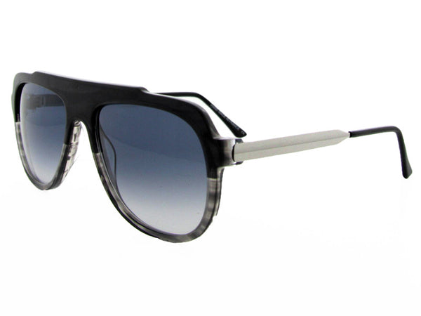 Thierry Lasry Majesty 1001