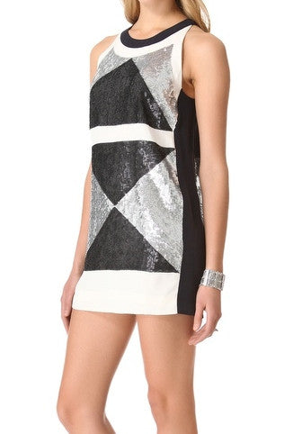 Sass and Bide The Ravine Dress