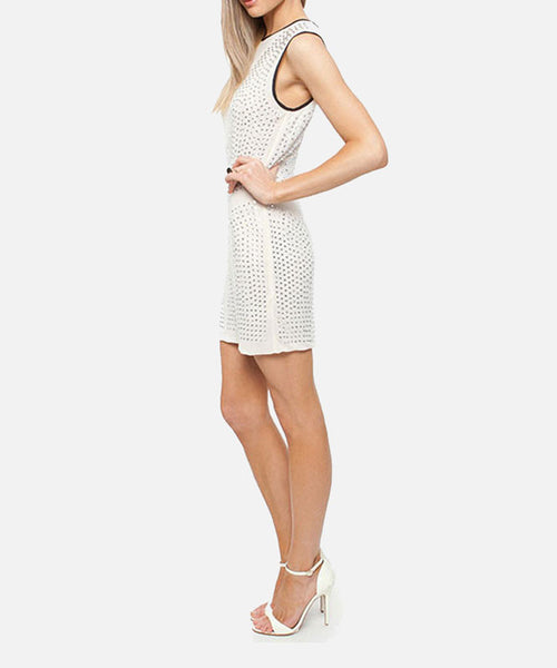 Sass and Bide The Short Cut