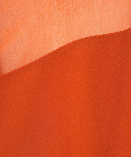 Richard Nicoll Stella Dress