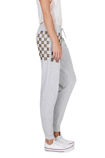 Sass and Bide Sweet Jungle Pants