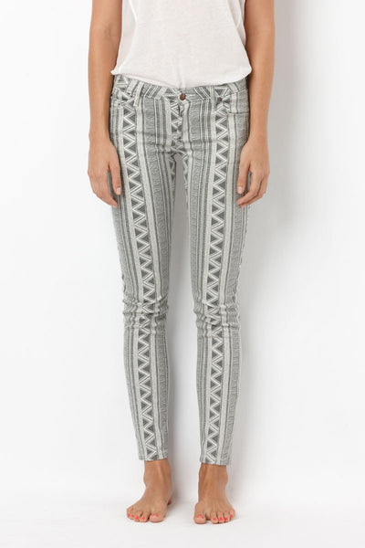 Sass and Bide To There and Back Jeans