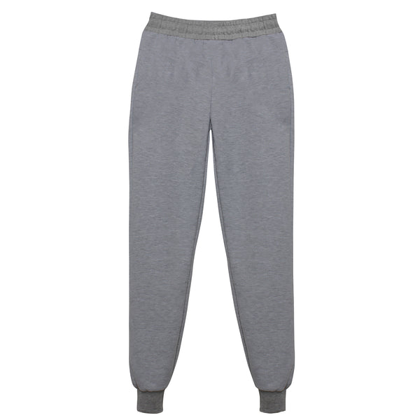 MArkus Lupfer Charmed Joggers