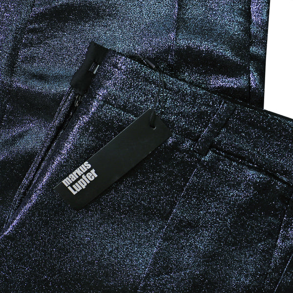Markus Lupfer Trousers