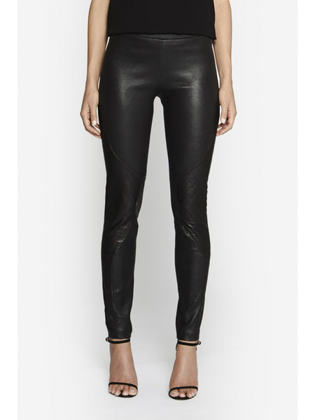 Camilla and Marc Wireless Legging