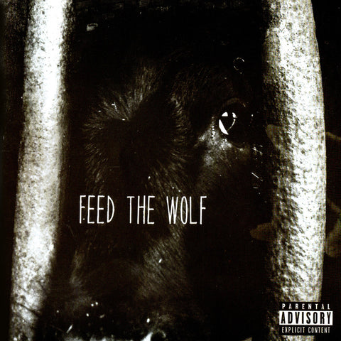 Feed the Wolf - Feed the Wolf