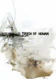 Touch of Human | PLAKAT | POSTER