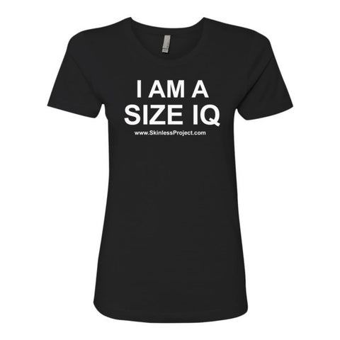 IQ Fit T-shirt