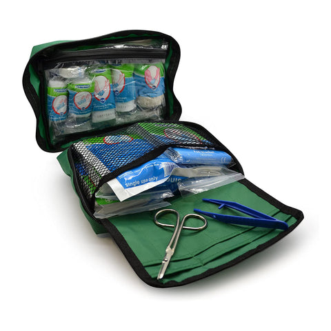 Astroplast 90 piece Premium First Aid Kit