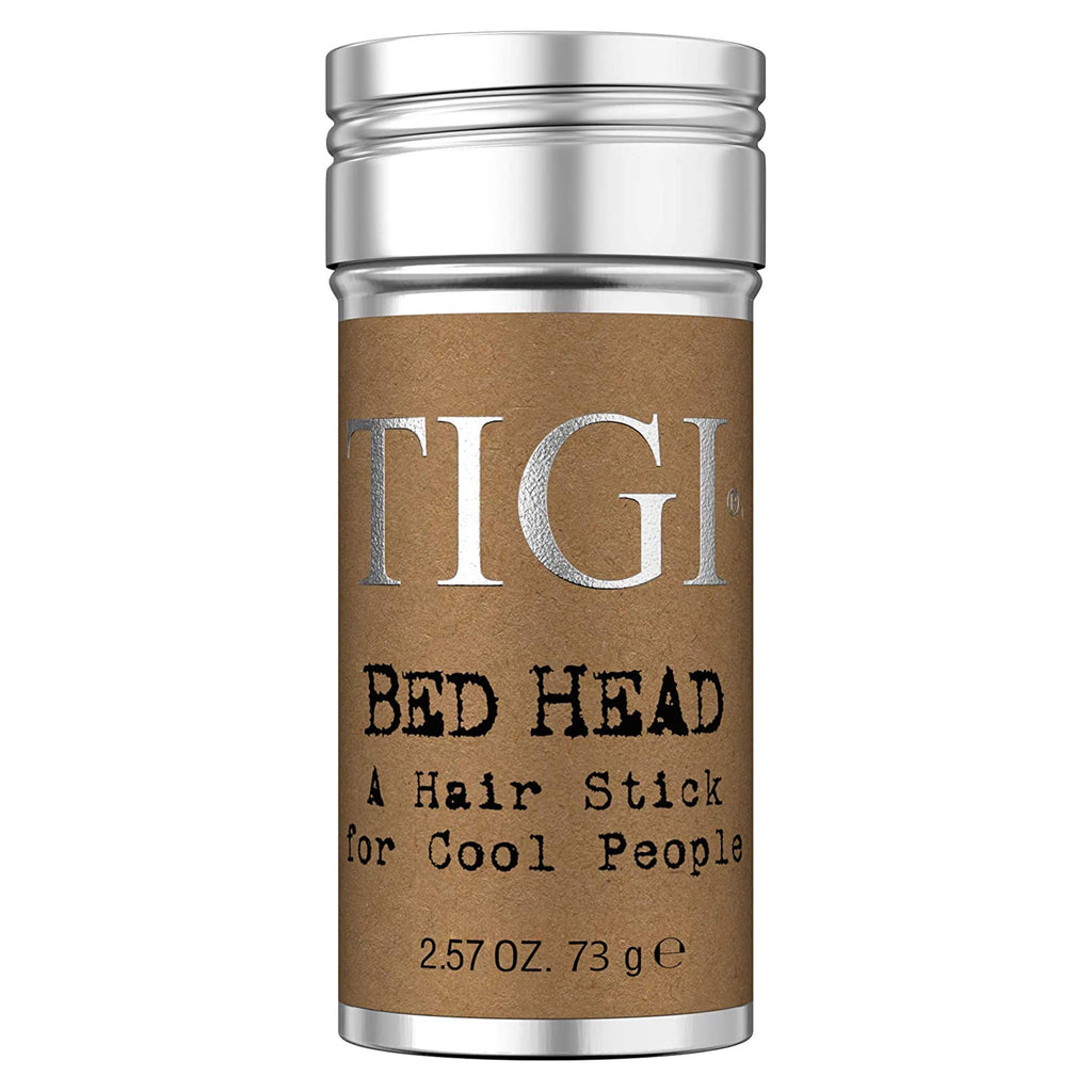 TIGI Bead Head Hair Wax Stick for Hold and Texture 73g