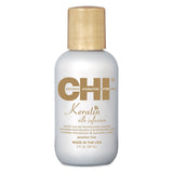 CHI Keratin Silk Infusion Reconstructing Complex (VARIOUS SIZES)