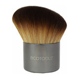 Eco Tools Bronze BUKI Bronzing Makeup Brush