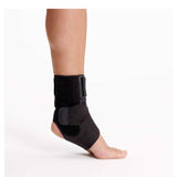 Elastoplast Sport Adjustable ANKLE Stabiliser Support - Extra Firm - One Size
