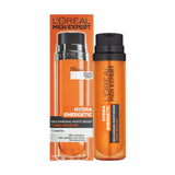 L'Oreal Men Expert Hydra Energetic Recharging Moisturiser TURBO BOOSTER 50ml