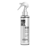 L'Oreal Professional Tecni Art Beach Waves Texturising Salt Spray 150ml