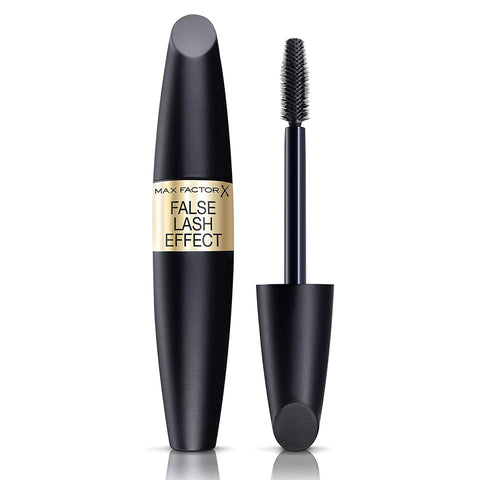 Max Factor False Lash Effect Mascara 13.1ml - Black