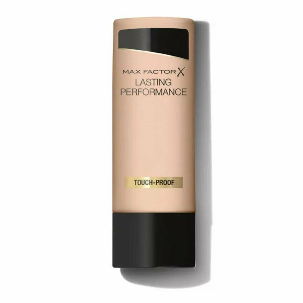 Max Factor Lasting Performance Foundation 35ml (VARIOUS SHADES)